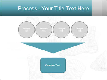 0000060425 PowerPoint Templates - Slide 93