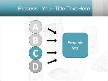 0000060425 PowerPoint Templates - Slide 94