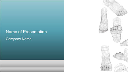 0000060425 PowerPoint Template