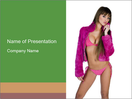 0000060426 PowerPoint Template