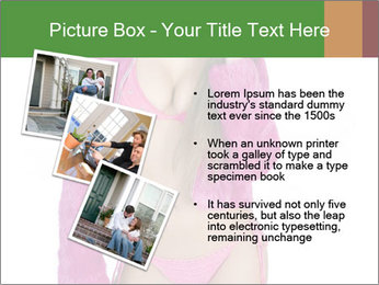 0000060426 PowerPoint Template - Slide 17