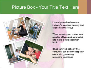 0000060426 PowerPoint Template - Slide 23