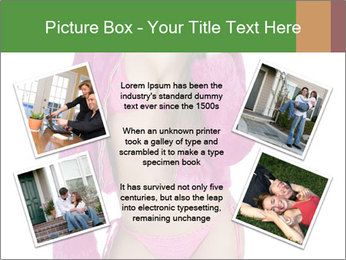 0000060426 PowerPoint Template - Slide 24