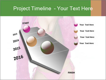 0000060426 PowerPoint Template - Slide 26