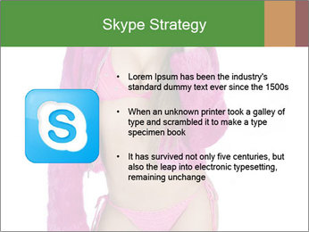 0000060426 PowerPoint Template - Slide 8