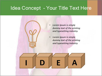0000060426 PowerPoint Template - Slide 80