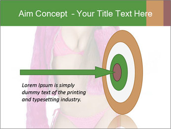 0000060426 PowerPoint Template - Slide 83