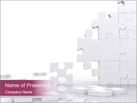 0000060427 PowerPoint Templates