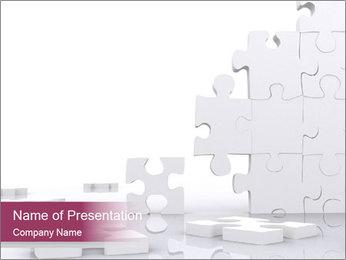 0000060427 PowerPoint Templates - Slide 1