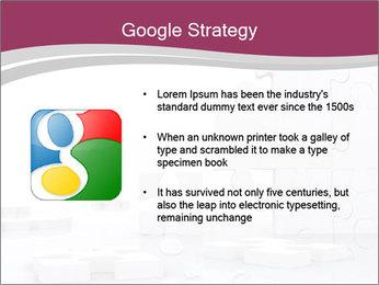 0000060427 PowerPoint Templates - Slide 10