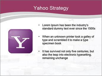 0000060427 PowerPoint Templates - Slide 11