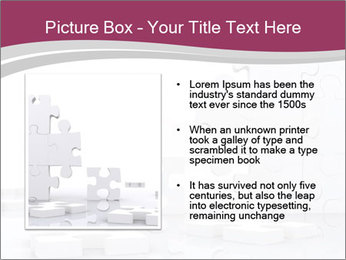 0000060427 PowerPoint Templates - Slide 13