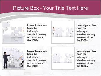 0000060427 PowerPoint Templates - Slide 14