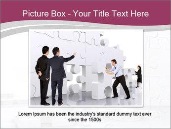 0000060427 PowerPoint Templates - Slide 15