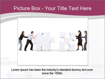 0000060427 PowerPoint Templates - Slide 16