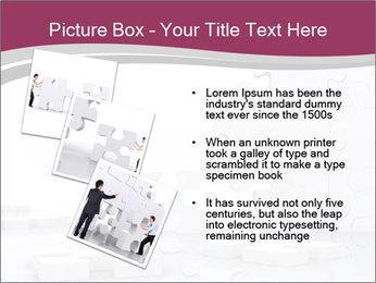 0000060427 PowerPoint Templates - Slide 17