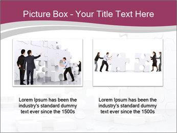 0000060427 PowerPoint Templates - Slide 18