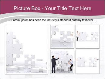 0000060427 PowerPoint Templates - Slide 19