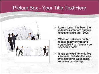 0000060427 PowerPoint Templates - Slide 20