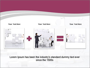 0000060427 PowerPoint Templates - Slide 22
