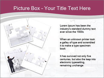 0000060427 PowerPoint Templates - Slide 23