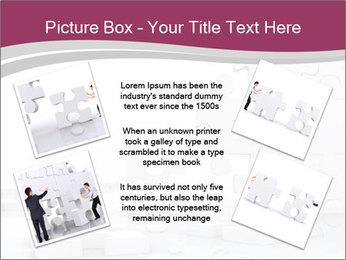 0000060427 PowerPoint Templates - Slide 24