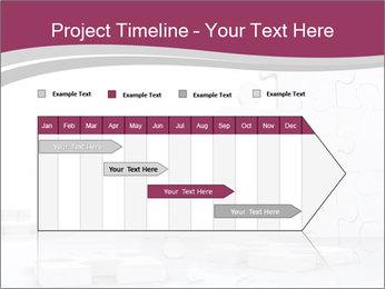 0000060427 PowerPoint Templates - Slide 25