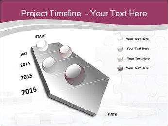 0000060427 PowerPoint Templates - Slide 26