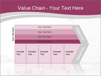 0000060427 PowerPoint Templates - Slide 27