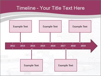 0000060427 PowerPoint Templates - Slide 28