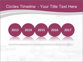 0000060427 PowerPoint Templates - Slide 29
