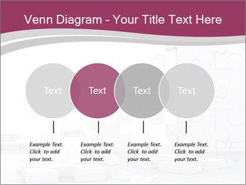 0000060427 PowerPoint Templates - Slide 32