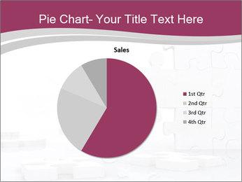 0000060427 PowerPoint Templates - Slide 36