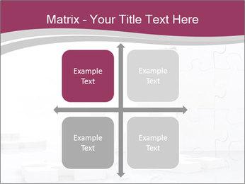0000060427 PowerPoint Templates - Slide 37