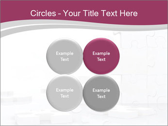 0000060427 PowerPoint Templates - Slide 38