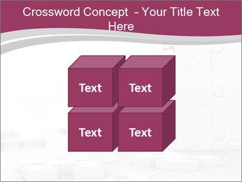 0000060427 PowerPoint Templates - Slide 39
