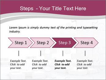 0000060427 PowerPoint Templates - Slide 4