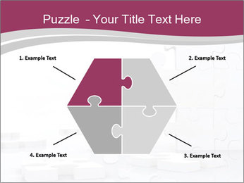 0000060427 PowerPoint Templates - Slide 40