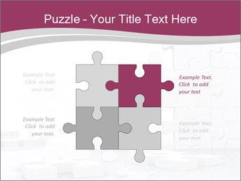 0000060427 PowerPoint Templates - Slide 43