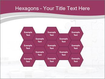 0000060427 PowerPoint Templates - Slide 44