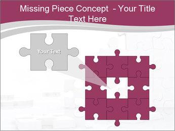 0000060427 PowerPoint Templates - Slide 45