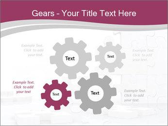 0000060427 PowerPoint Templates - Slide 47