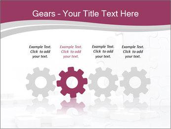 0000060427 PowerPoint Templates - Slide 48