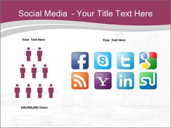 0000060427 PowerPoint Templates - Slide 5