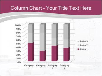 0000060427 PowerPoint Templates - Slide 50