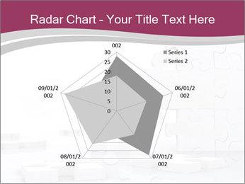 0000060427 PowerPoint Templates - Slide 51