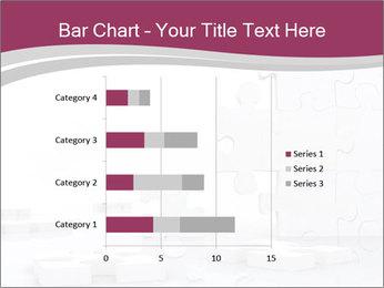 0000060427 PowerPoint Templates - Slide 52