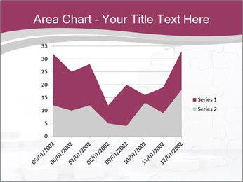 0000060427 PowerPoint Templates - Slide 53