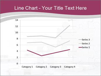 0000060427 PowerPoint Templates - Slide 54