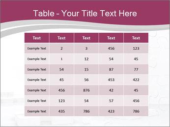 0000060427 PowerPoint Templates - Slide 55